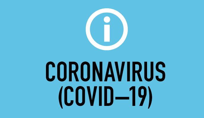 Covid-19 Training Update – 20 Person Training Guidelines